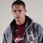 Trend moda uomo 2012: comfort senza rinunciare allo stile