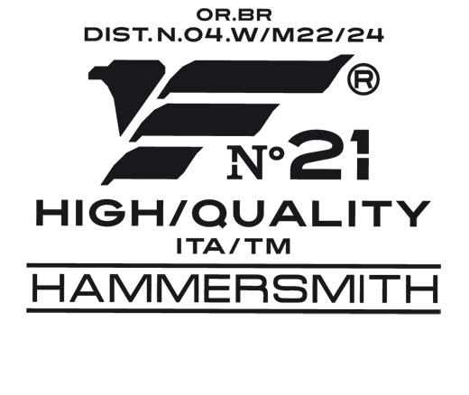 Hammersmit INC