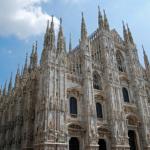 Milano moda Uomo: il look per l'a/i 2012-2013 è senza regole