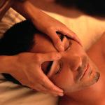 Bellezza e cura della persona al maschile: un tabù sorpassato!