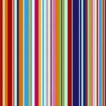 Carnagione e colori: come scegliere le tonalità giuste