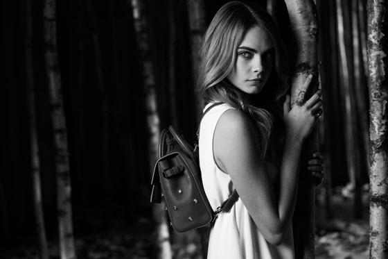 cara-delevingne-mulberry-handbag-backpack